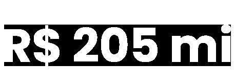 205_mi