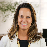 Ana Carolina Zogno, CCSO (Chief Customer Success Officer)