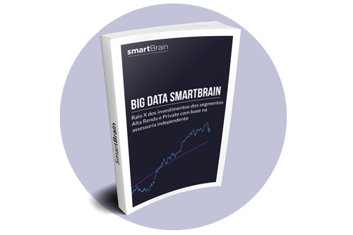 ebook3D_BigData