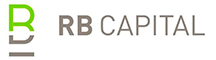 Logo RB Capital
