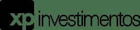xp-investimentos-logo