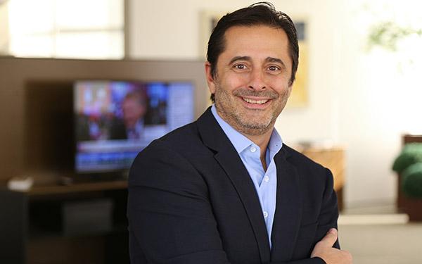 José Cassio Costa Bariani