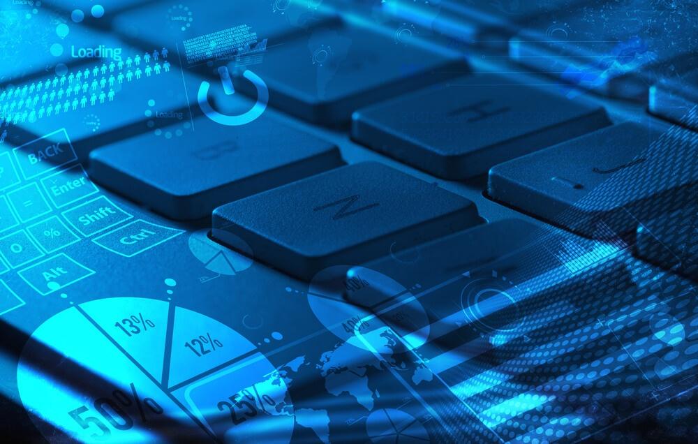 Automação de processos - Smart Advisor