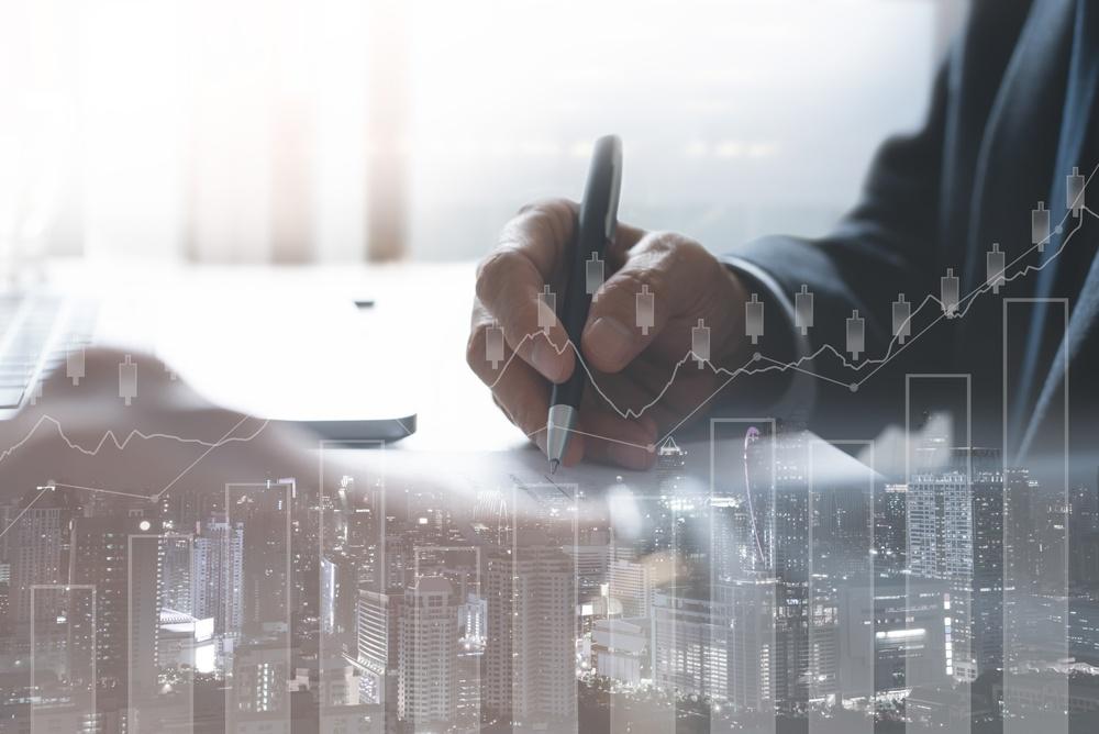 decisões mais assertivas com a análise de performance Smart Real State